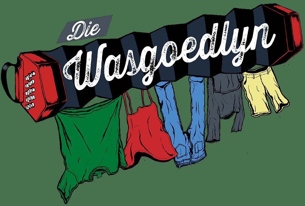 Die_Wasgoedlyn_Logo_Footer 1