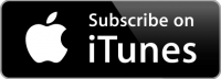 subscribe_on_itunes_badge 4