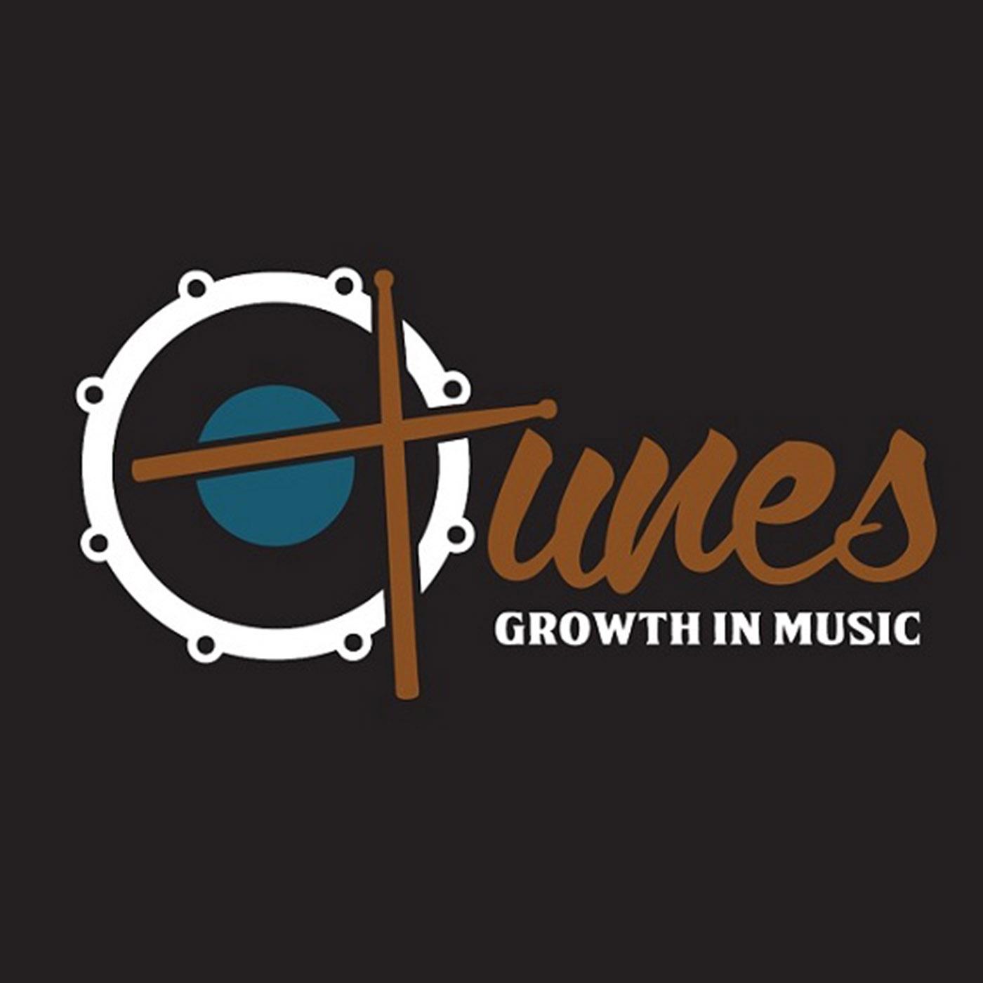 tunes live 2